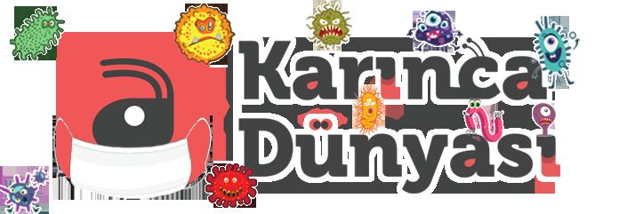 karinca-dunyasi-coronavirus-logo.png