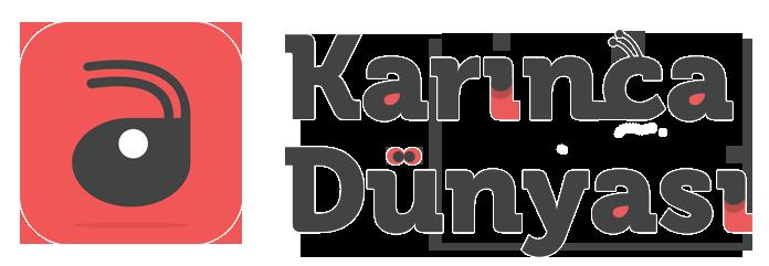 karincadunyasi-logo.png